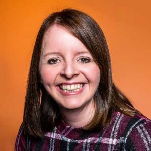 Adele Clayton. Qualified Children and Young People's Therapist, Ramsbottom, Bury
