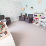 New Counselling Space in the heart of Ramsbottom